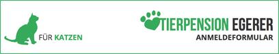 Anmeldeformular für Katzen downloaden